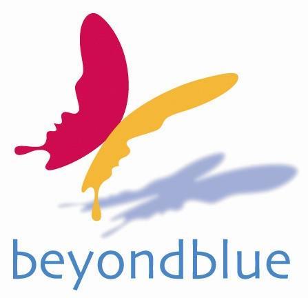beyond-blue-proper-logo