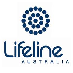lifeline_0