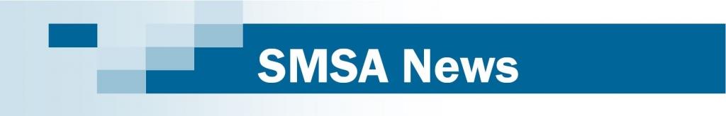 SMSA News
