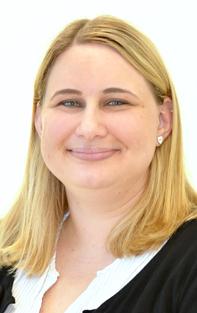 Nicola Lawrence