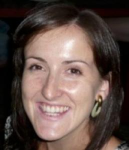 Anna Watts
