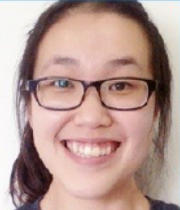 Chia Hwa (Neri) Tan