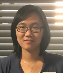 Ching Kay Li