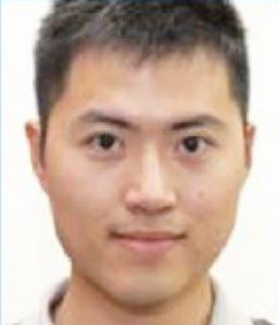 Chun (Raymond) Tseng