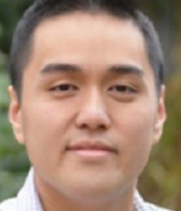Joseph Vu