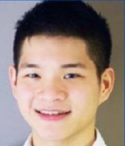 Yue - Guang Baey