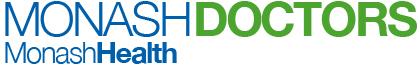 Monash Doctors Logo