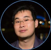 Dr Junyi Shi