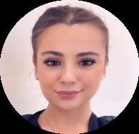 Kristina Kolesnikov